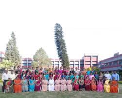 St Joseph S Convent Sec School Best Cbse School In